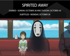 Spirited Away Thank you ,Dear Tim! Spirited Away, Budapest, Family Guy, Guys, Fictional Characters, Fantasy Characters, Sons, Boys, Griffins