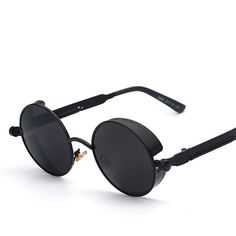 59af16094b 19 Best Steampunk Sunglasses for Women images in 2019