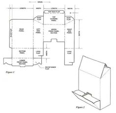 dispenser_box
