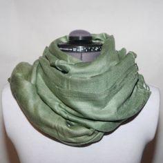 #sjal 199:- @ http://decult.se/store/products/viskossjal-gron