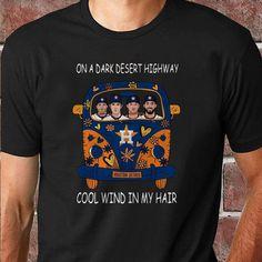 SHIELD 100 Jubiläum navy NFL Fan T-Shirt