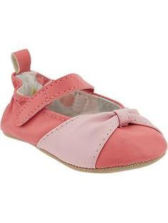 Mary Janes at Old Navy