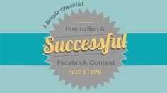 15 Schritte zum erfolgreichen Facebook Contest [Infografik]   247GRAD Social Media Blog http://blog.247grad.de/social-media/15-schritte-zum-erfolgreichen-facebook-contest-infografik