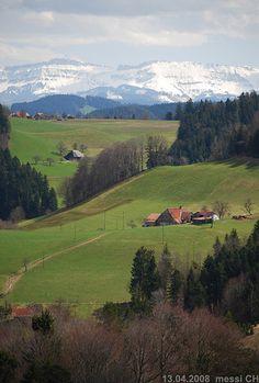 Swiss Design, Central Europe, Travel Europe, Bergen, Homeland, Alps, Outdoor Travel, All Over The World, Switzerland