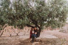 Sesión de pareja en La Rioja. #prebodaslarioja #sesionesdepareja #larioja #fotografodebodas