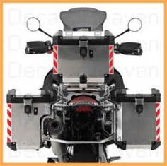 Reflective world map and chevron graphics kit for bmw gs1200 bmw bmw r1200gsa gumiabroncs Images