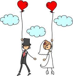 papelaria de casamento - Pesquisa Google