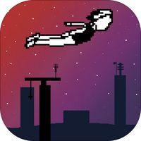 Dream Flight by JQ Software