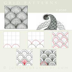 Pattern 0310