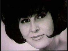Judita Čeřovská - Malý vůz Karel Gott, Bowl Cut, Bob, Retro, Youtube, Musica, Singers, Bob Cuts, Bowl Haircuts