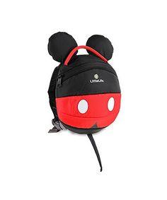 69 best backpack images on Pinterest | Kukkarot ja