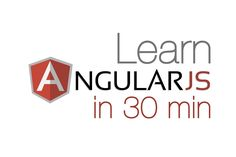 Angularjs Tutorial for Beginners - learn Angular.js using UI-Router Interview Format, Web Development Tutorial, Router Tool, Changing Jobs, Scripts, Machine Learning, Computer Science, Java, Web Design