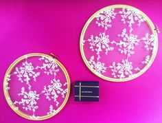 Enamel, Accessories, Fashion, Wedding, Dekoration, Moda, Vitreous Enamel, Fashion Styles, Enamels