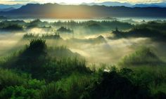 "500px / Photo ""The beauty of Taiwan Erliao diffuse light 二寮之美"" by 盧 宗彬"