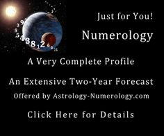 Famous numerologist in hyderabad picture 5