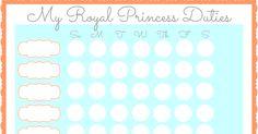 Belle Royal Princess Duties.png