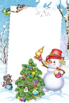 Looking for for ideas for christmas background?Check this out for very best Christmas inspiration.May the season bring you joy. Christmas Boarders, Christmas Frames, Christmas Background, Christmas Paper, Christmas Wallpaper, Christmas Pictures, Christmas And New Year, Winter Christmas, Christmas Time