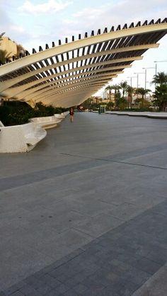 Torrevieja Spain Torrevieja Spain, Alicante Spain, Valencia Spain, Opera House, Exterior, Building, Places, Travel, Lugares