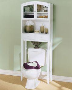 bathroom wall cabinets and shelves | ideas | Pinterest | Bathroom ...