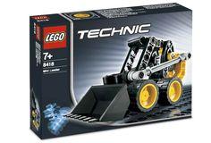 Lego Structures, Lego Clones, Lego Technic, Lego Building, Lego Sets, Brick, Toys, Grandkids, Mini
