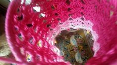 Lindevrouwsweb