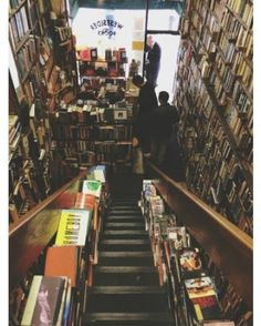 If I could live a life visiting every bookstore in the world, I would. I Love Books, Books To Read, My Books, Arctic Monkeys, Art Postal, The 1975, Snowdonia, Lectures, Lorde