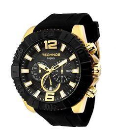 0be4d33ffe79e 65 melhores imagens de Relógios que eu gosto.   Clocks, Man fashion ...