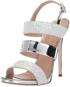 3f41488bdbfb8 Giuseppe Zanotti Women s E800112 Heeled Sandal  gt  gt  gt  Hope that you  actually