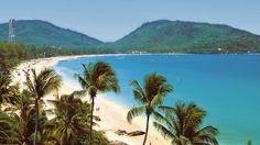 Holidays to #Phuket #Thailand