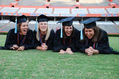 graduation photo shoot ideas