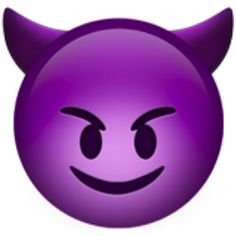 emoji copy and paste - Yahoo Image Search Results
