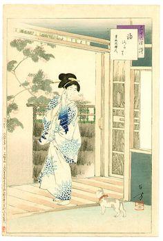 http://data.ukiyo-e.org/artelino/images/11196g1.jpg