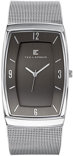 Montre Ted Lapidus Homme 5121002