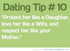 Daughter Quotes Pictures, Images, Photos