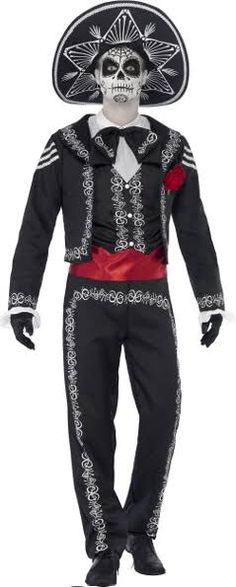 XRay Skeleton Adult Costume Standard White * Want additional info - 2016 mens halloween costume ideas