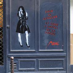 2015 Pour le meilleur 75001 BD Tag Street Art, Street Art London, Graffiti Art, Banksy, London Brick, Pop Art, Paris Vintage, World Street, Art Web