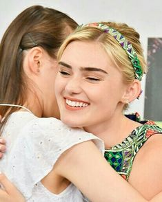 Meg Donnelly, Zombie Disney, Zombies, Chanel, Actresses, Female Actresses