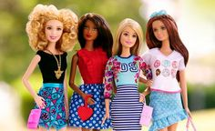 A-Barbie-Doll-Collection-Features-23-Dolls-With-New-Skin-Tones.png