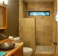 Pictures In Gallery A Brief Learning about Bathroom Remodel Ideas Walk in Shower Bathroom Shower In Simple Design Ideas Tile Wall Small Designs Bathroom Ideas Shower Shower
