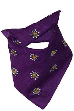 Alexander Mcqueen Scarf, Pajama Pants, Pajamas, Plus Size, Purple, Fashion, Colors, Cotton, Pjs