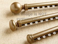 Euro Track hardware comes in a variety of modern styles to go with any panels. Smith And Noble, Curtain Hardware, Window Dressings, Window Design, Drapes Curtains, Window Treatments, Metal, Modern, Windows