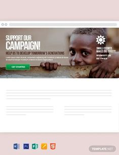 Instantly Download Free Non-Profit Blog Header Template, Sample & Example in Microsoft Word (DOC), Adobe Photoshop (PSD), Apple Pages, Microsoft Publisher, HTML5. Quickly Customize. Easily Editable & Digitally Shareable.
