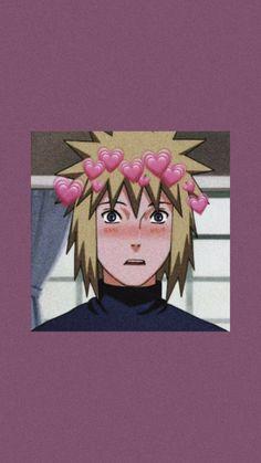 Anime Dad, Anime Naruto, Naruto Shippuden Anime, Naruto Art, Naruto Wallpaper Iphone, Cute Anime Wallpaper, Animes Wallpapers, Cute Wallpapers, Naruto Quotes