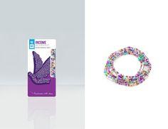 ME TO WE Income Rafiki Bracelet rv $10