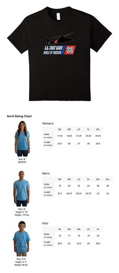 $19.95 - Shield of Freedom | US Coast Guard Shirt Youth Black #dolceegabbana
