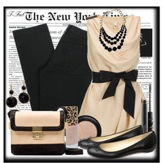 """""""What I'm Wearing Today..."""" by t-fab on Polyvore"""