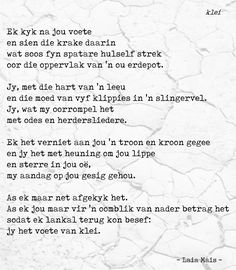 ter wille van 'n nagedagtenis Good Morning Coffee Gif, Teaching Poetry, Afrikaans Quotes, Get What You Want, You Are Strong, Poems, Prayers, Van, Life