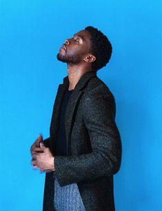 Black Panther 2018, Black Panther Marvel, Stan Lee, Black Art, Hunger Magazine, John David, Film Review, Black Boys, Black Is Beautiful