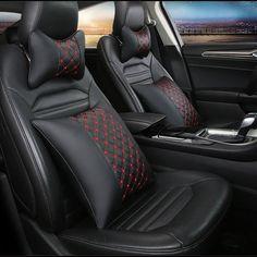 Sheepskin Car Seat Covers | Best Price sheep fur car seat cover 1 ...