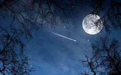 etoile-filante-lune